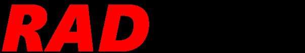 Логотип ООО Рад